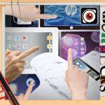 Ultrageek #43 (WeRgeeks) – Tablets 1