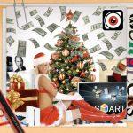WeRgeeks – Dicas de compras: FINAL DE ANO