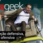 Ultrageek 248 – Direção defensiva, evasiva e ofensiva