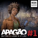 APAGÃO – episódio 1
