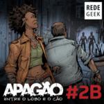 APAGÃO – episódio 2B