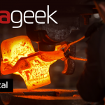 Ultrageek 262 – Metal