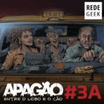 APAGÃO – episódio 3A