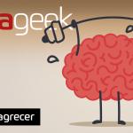 Ultrageek #277 – Emagrecer