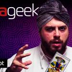 Ultrageek #281 – Tarot