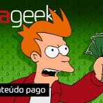 Ultrageek #290 – Conteúdo pago