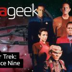 Ultrageek #292 – Star Trek: Deep Space Nine