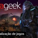 Ultrageek #299 – Localização de jogos