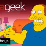 Ultrageek #301 – Fanboys