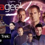 Ultrageek #317 – Star Trek: Enterprise