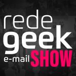 E-mail Show #001