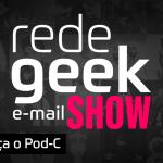 E-mail Show #005 – Ouça o Pod-C