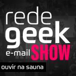 E-mail Show #009 – Para ouvir na sauna