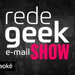 E-mail Show #014 – Karaokê