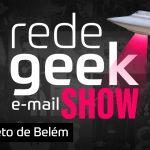 E-mail Show #019 – Direto do Pará