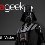 Ultrageek #338 – Darth Vader