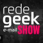 E-mail Show #028 – UIA!