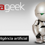 Ultrageek #346 – Inteligência artificial