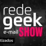 E-mail Show #030 – Politizados