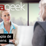 Ultrageek #351 – Terapia de Personagens