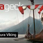 Ultrageek #353 – Cultura viking