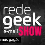 E-mail Show #039 – Ficamos gagás