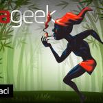 Ultrageek #361 – O Saci