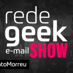 E-mail Show #038 – #TatoMorreu