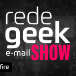 E-mail Show #044 – On fire
