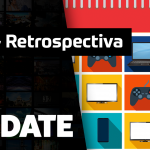 UPDATE #159 – Retrospectiva 2018