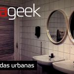 Ultrageek #374 – Lendas urbanas