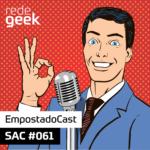 SAC – EmpostadoCast