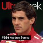 Ultrageek 264 – Ayrton Senna