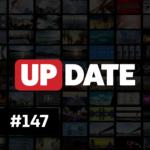 Update #147 – LG V40 ThinQ, Youtube Premium e Surface Pro 6
