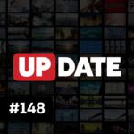 Update #148 – Motorola One, gadgets da Microsoft e Positivo Gamer