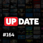 UPDATE #164 – Moto Z4 Play, Leilão do Governo e novos Moto G7
