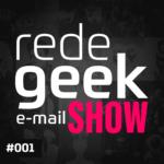 E-mail Show