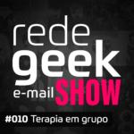E-mail Show – Terapia em grupo