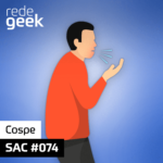 SAC – Cospe