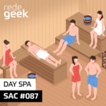 SAC – DAY SPA