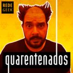 Rodrigo Fernandes – QUARENTENADOS