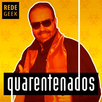 Dudu Sales - QUARENTENADOS