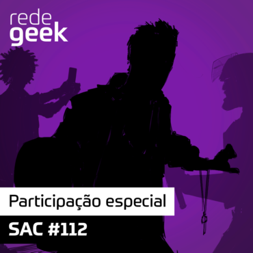 SAC 112 – Participação Especial