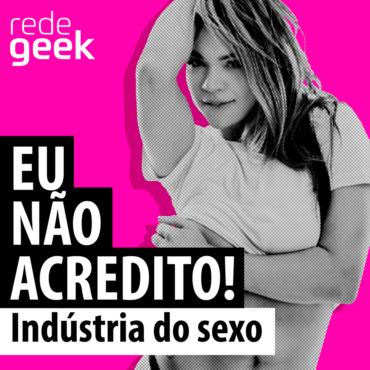 Indústria do sexo