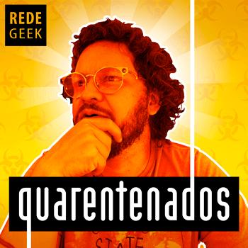 São Eduardo - QUARENTENADOS