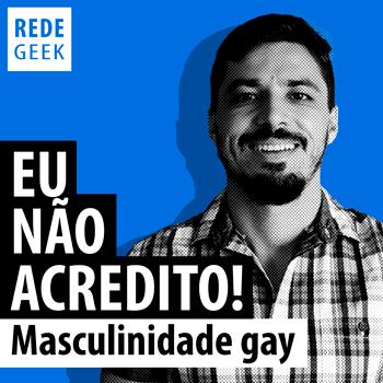 Masculinidade gay