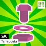 Tarraqueta