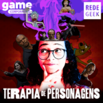 TERAPIA DE PERSONAGENS – Trailer