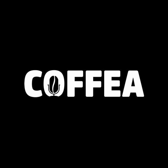 Podcast Coffea