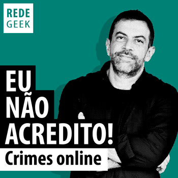 Crimes online